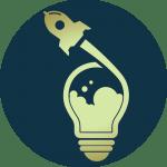 Calling STEM Entrepreneurs