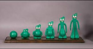 Read more about the article Make a Stop Motion Challenge