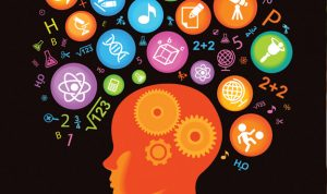 Read more about the article SEL + STEM = Student Success
